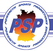 PSP Nutrition